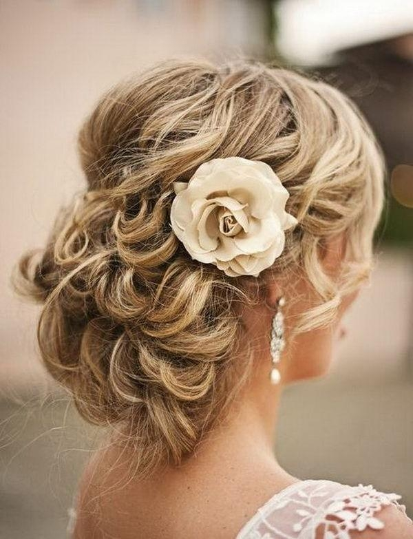 128 Best Mother Of The Bride (Or Groom) Images On Pinterest With Long Hairstyles Mother Of Bride (View 1 of 15)