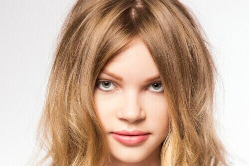 2017's Best Long Hairstyles & Haircuts For Women With Regard To Long Hairstyles Haircuts (View 4 of 15)
