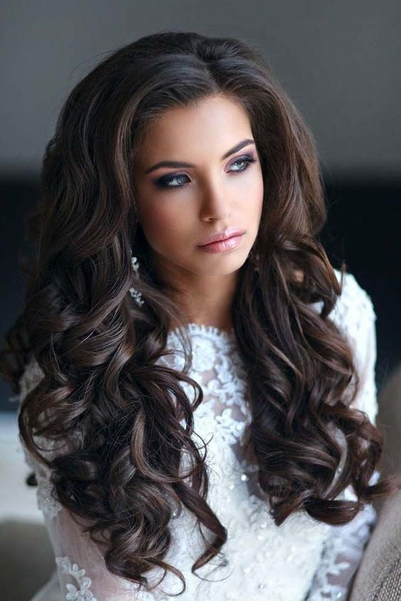 61 Best Hairstyles To Choose Of Virgin Human Hair Images On With Long Virgin Hairstyles (View 4 of 15)