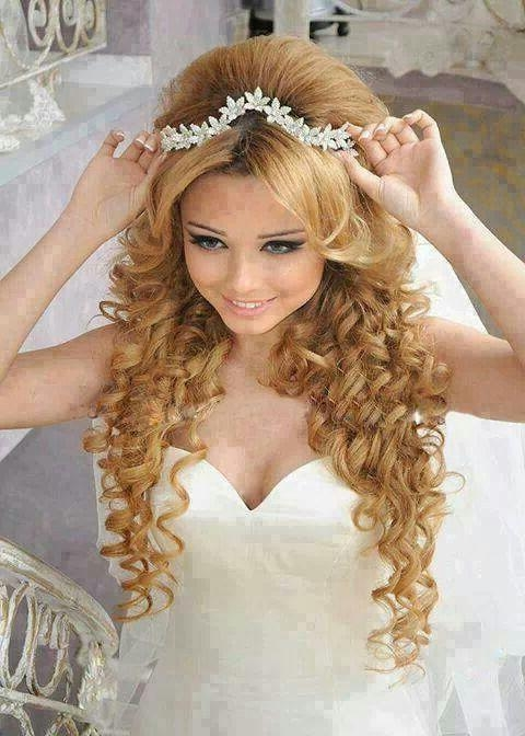 sweet 15 hair styles 15 best of hair quinceanera hairstyles 8378