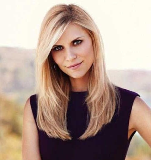 2017 latest long hairstyles for straight hair best 20 long straight haircuts ideas on pinterest straight pertaining to long hairstyles for urmus Choice Image
