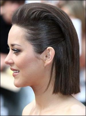 Best 25+ Hair Pulled Back Ideas On Pinterest | Half Up Hairstyles Pertaining To Long Hairstyles Pulled Up (View 9 of 15)