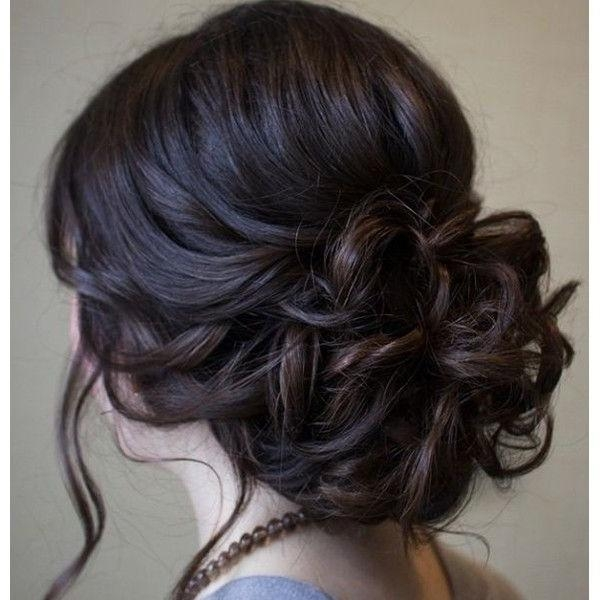Best 25+ Hair Styling Tools Ideas On Pinterest | Hair Tools, Hair Intended For Long Hairstyles Put Hair Up (View 8 of 15)