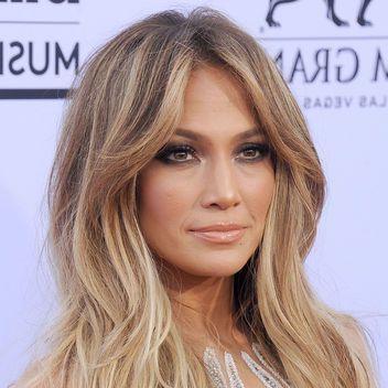 Best 25+ Jennifer Lopez Hairstyles Ideas Only On Pinterest Within Long Hairstyles Jennifer Lopez (View 2 of 15)