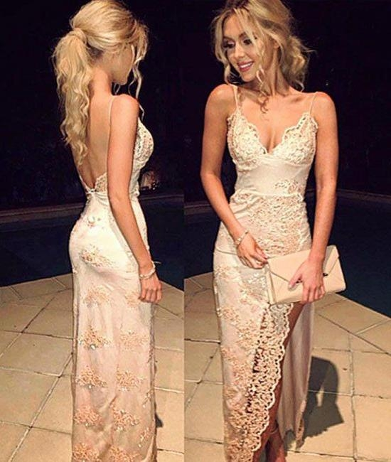 Best 25+ Long Prom Hair Ideas On Pinterest | Long Bridal Hair Intended For Long Hairstyles For Prom (View 14 of 15)
