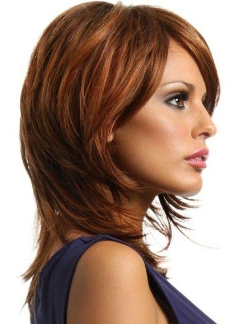 best professional hair styles 15 photo of hairstyles professional 9204