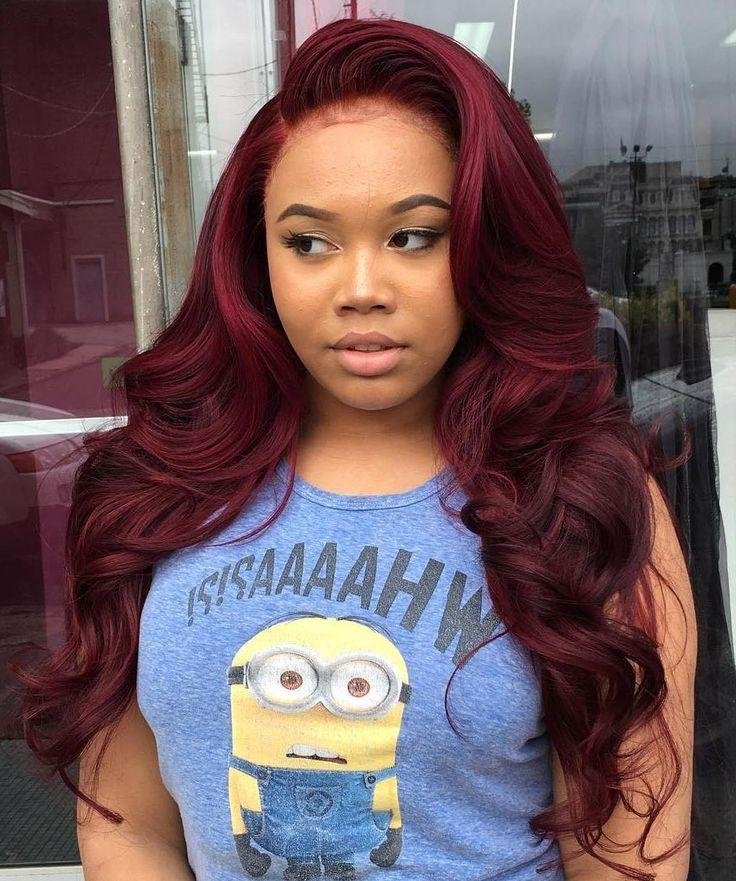 long hair sew ins styles 15 ideas of hairstyles sew in 7813 | best 25 sew ins ideas on pinterest sew in weave styles sew in pertaining to long hairstyles sew in