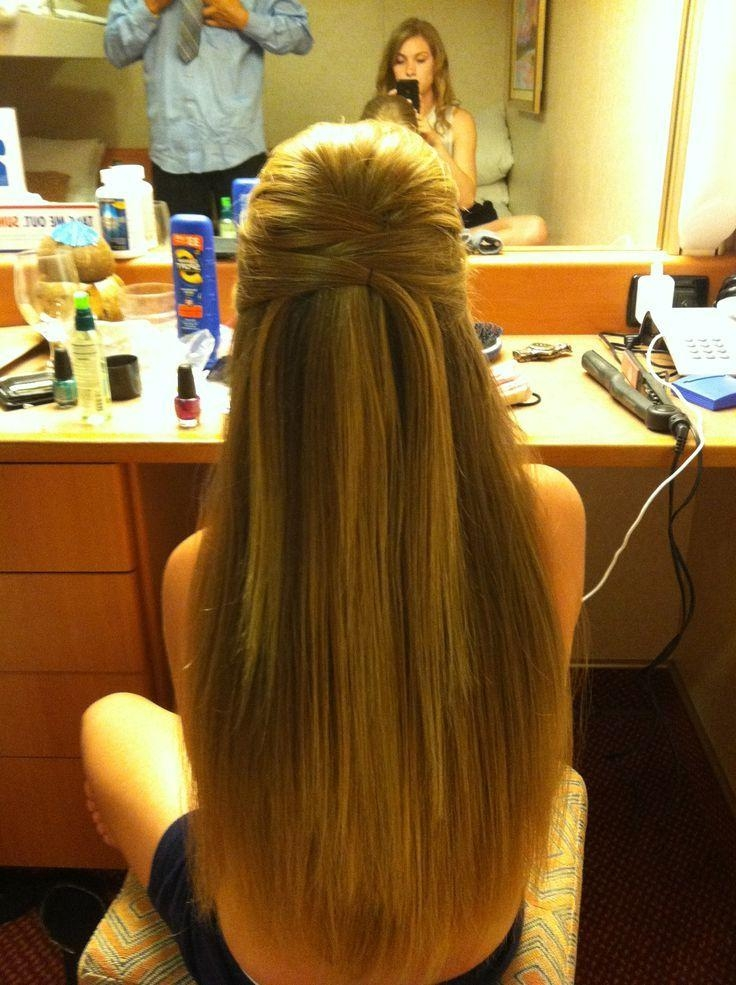 how to keep your hair straight all day home remedies