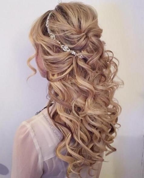 Short Sweet 16 Hairstyles Fashion Dresses
