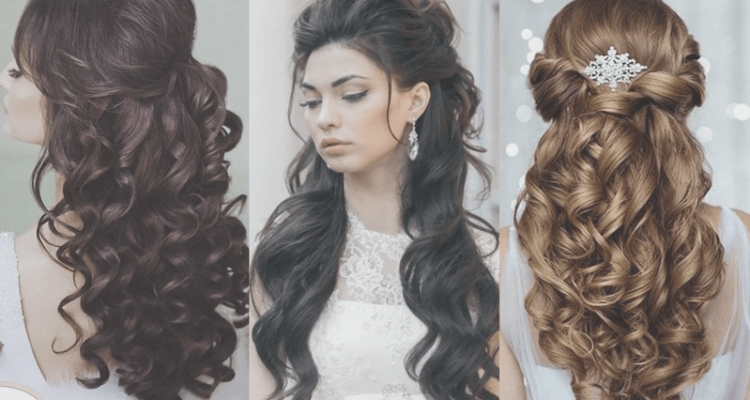 Fab Hairstyles For Curly Quinceaneras In Long Curly Quinceanera Hairstyles (View 7 of 15)