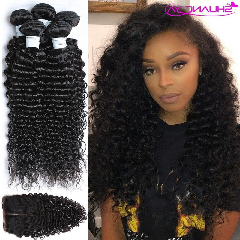 Hair Styles For Black Men With Long Hair Picture – More Detailed With Long Virgin Hairstyles (View 7 of 15)