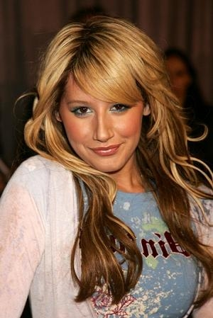 Hairstyles With Bangs! Are They Right For You? – Hairstyle Blog In Long Nose Hairstyles (View 6 of 15)