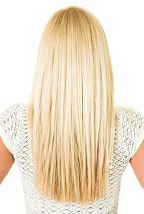 Layered Long Hair Back View In Long Hairstyles Back View (View 9 of 15)