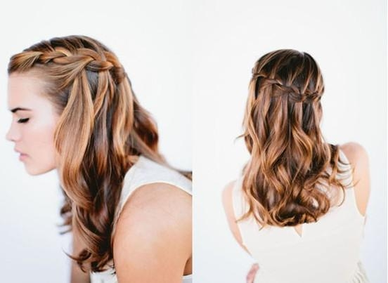 Long Hair Hairstyles Braids (View 6 of 15)