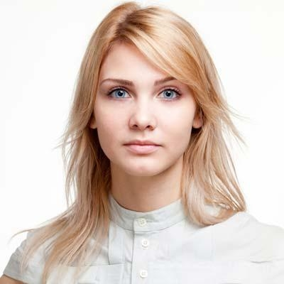 Long Hairstyle For Thin Fine Hair ~ Best Haircuts With Regard To Long Hairstyles For Very Fine Hair (View 6 of 15)