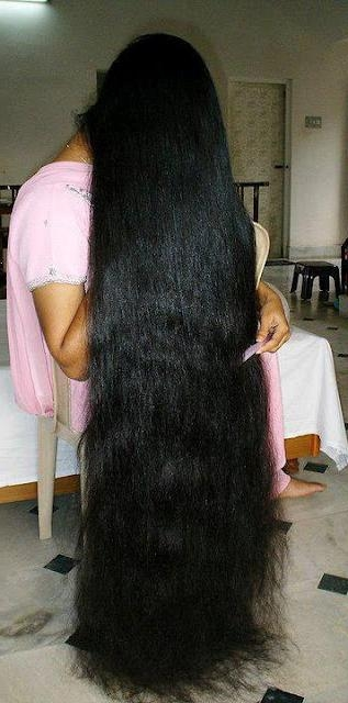 Long Hairstyles For Indian Women | Hirstyles And Haircuts For 2014 Intended For Long Hairstyles Indian (View 14 of 15)