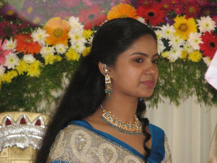 Long Hairstyles Kerala – Your New Hairstyle Photo Blog With Regard To Long Hairstyles In Kerala (View 12 of 15)