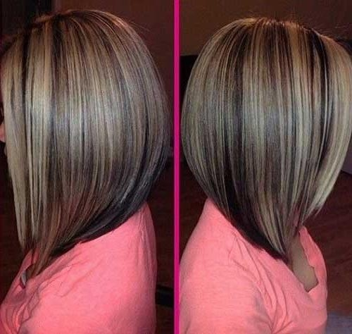 Long Inverted Bob For Thin Hair Inspirational – Wodip With Long Tapered Bob Haircuts (View 12 of 15)
