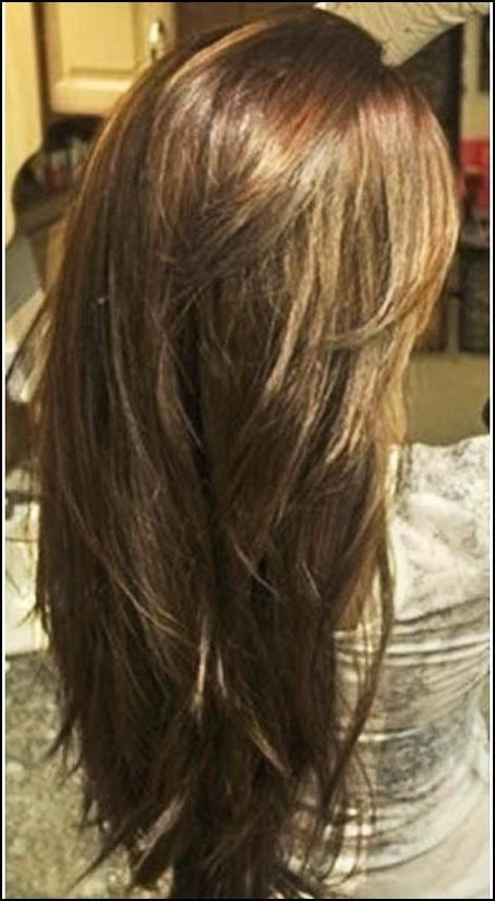 hair back view styles concave hairstyles html autos post 8458