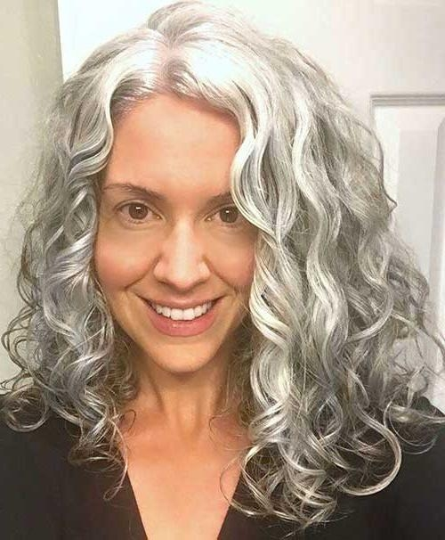 Older Women 2016 Hairstyles | Long Hairstyles 2016 – 2017 Intended For Hair Styles For Older Women With Long Hair (View 14 of 15)