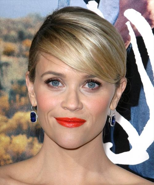 Reese Witherspoon Hairstyles For 2017 | Celebrity Hairstyles Regarding Long Hairstyles Reese Witherspoon (View 8 of 15)