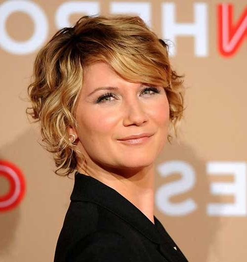best hair styles for 40 15 best ideas of haircuts for 40 with 8349
