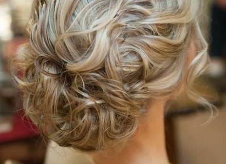 43 Hair For Homecoming Ideas, Back Gallery For Homecoming Hair Pertaining To Homecoming Short Hair Styles (View 3 of 15)