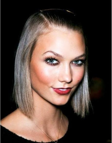 5 Hairstyles For Short Hair For Really Cute Hairstyles For Short Hair (View 6 of 15)