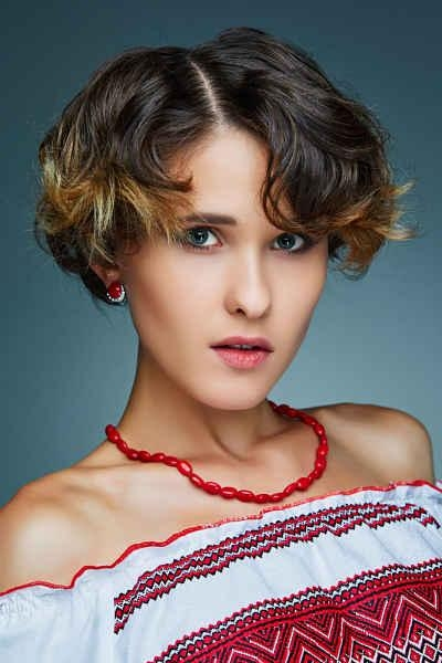 51 Cute & Stylish Haircuts For Teenage Girls With Pictures For For Cute Short Haircuts For Teen Girls (View 7 of 15)