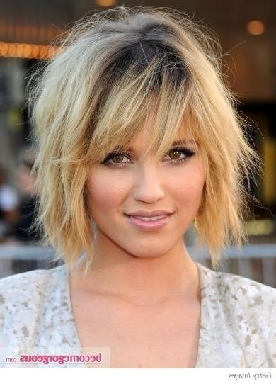 52 Best Hairstyles For Baby Fine Hair Images On Pinterest Intended For Short Hairstyles For Baby Fine Hair (View 15 of 15)
