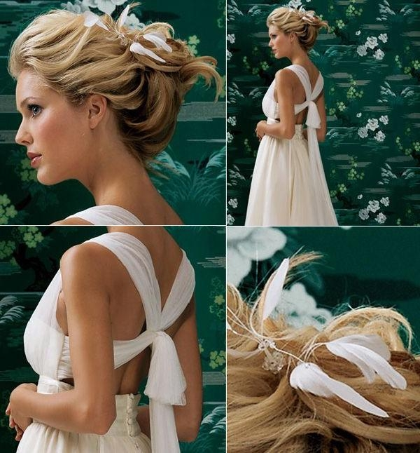 93 Best Hairstyle For Party Images On Pinterest | Hairstyles With Short Hairstyles For Cocktail Party (View 4 of 15)