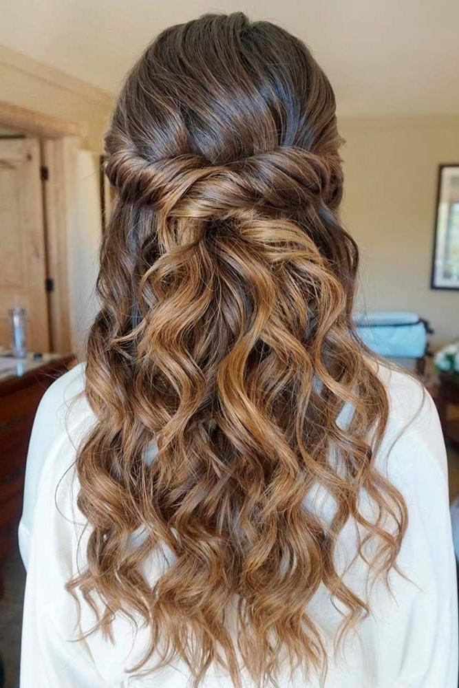 Best 10+ Graduation Hairstyles Ideas On Pinterest | Hair Styles In Hairstyles For Short Hair For Graduation (View 5 of 15)