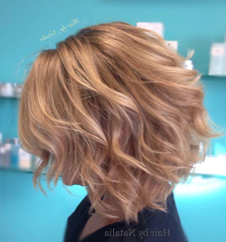 15 Ideas of Beach Hairstyles For Short Hair