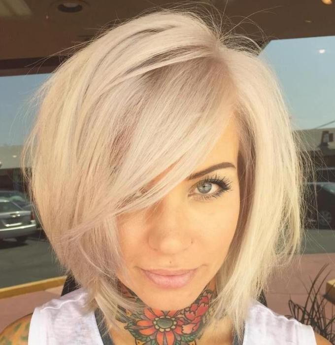 Best 25+ Cute Medium Length Haircuts Ideas On Pinterest | Medium Pertaining To Cute Medium To Short Haircuts (View 10 of 15)