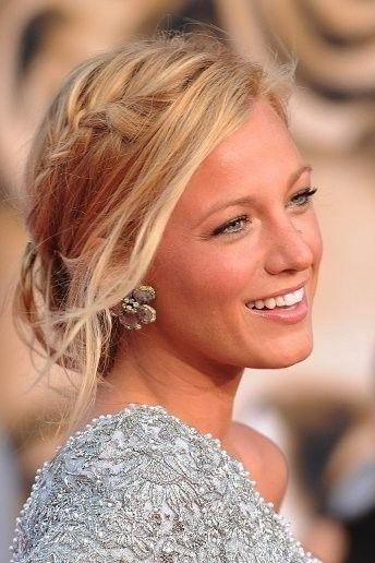 Best 25+ Wedding Guest Hairstyles Ideas On Pinterest | Wedding With Hairstyles For Short Hair Wedding Guest (Gallery 8 of 15)