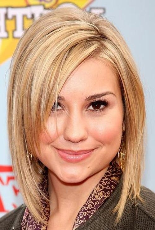 15 Collection of Women Short To Medium Hairstyles