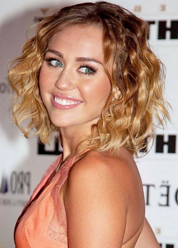 Graduation Hairstyles 2012 – Stylish Eve Intended For Hairstyles For Short Hair For Graduation (View 11 of 15)