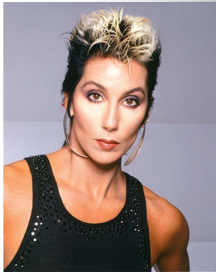 Pinterest Regarding Edgy Short Haircuts (Gallery 14 of 15)