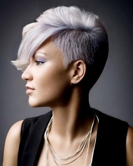 Short Hair : Cute Ideas For Short Hair Short Hairs Regarding Cute American Girl Doll Hairstyles For Short Hair (Gallery 14 of 277)