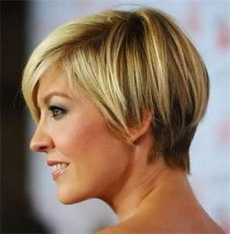 Short Hairstyles For 50 Year Old Women – Hairstyle Foк Women & Man Regarding Short Hairstyle For 50 Year Old Woman (View 13 of 15)