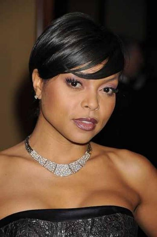 haircuts for black womens 15 inspirations of haircuts for black with 3621