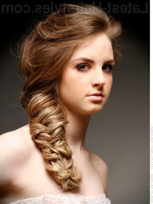 161 Best Hair Images On Pinterest | Hairstyles, 20S Wedding And In Long Hairstyles For Cocktail Party (View 1 of 15)