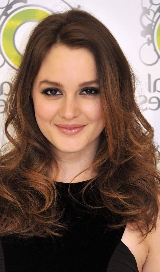 19 Party Hairstyles For Long Hair In Long Hairstyles For A Party (View 12 of 15)