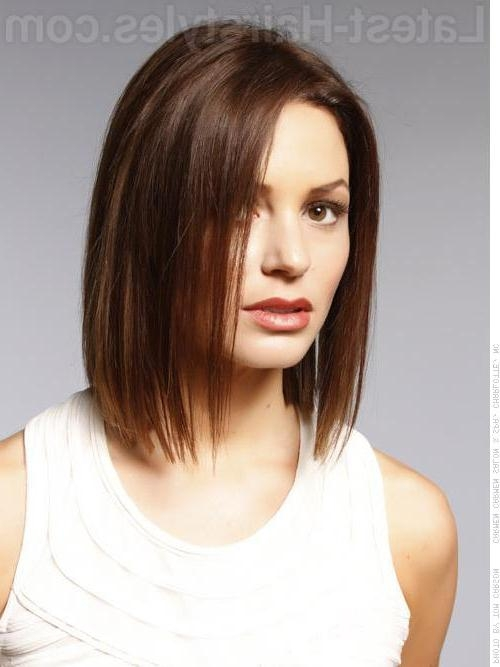 haircuts for long thin faces 15 collection of best hairstyles for thin faces 4013 | 48 best hairstyles for long faces updated fall 2017 in best hairstyles for long thin faces