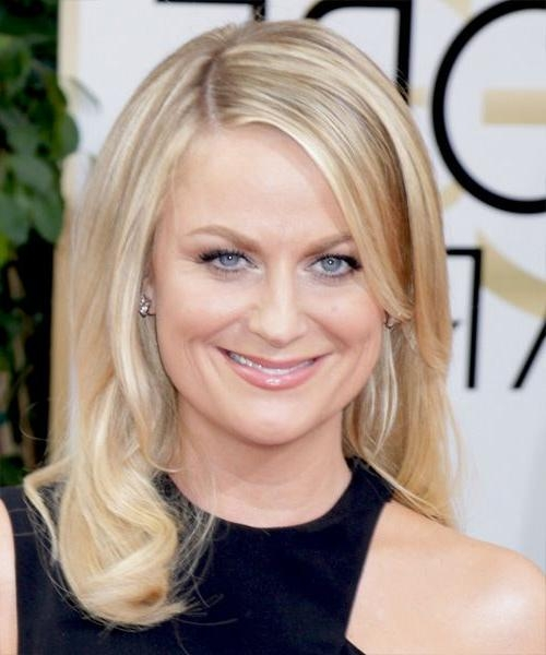 Amy Poehler, Girl Crushes (View 8 of 15)