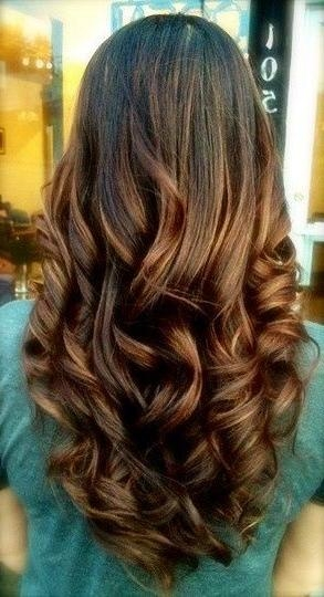 Best 25+ Graduation Hairstyles Ideas On Pinterest | Prom Hair Down For 8Th Grade Graduation Hairstyles For Long Hair (View 10 of 15)