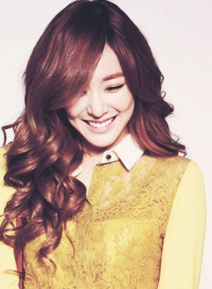Best 25+ Korean Hairstyles Women Ideas On Pinterest | Korean With Regard To Korean Long Hairstyles For Women (View 5 of 15)