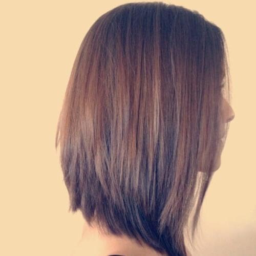 Hair Motive Hair Motive (View 7 of 15)