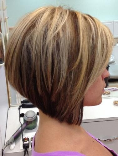 Haircut Long Front Short Back – Haircuts Models Ideas In Long Front Short Back Hairstyles (View 8 of 15)