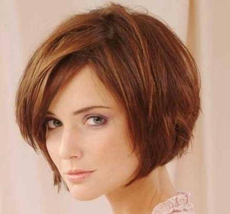 Hairstyles, Pixie Cut (View 6 of 15)